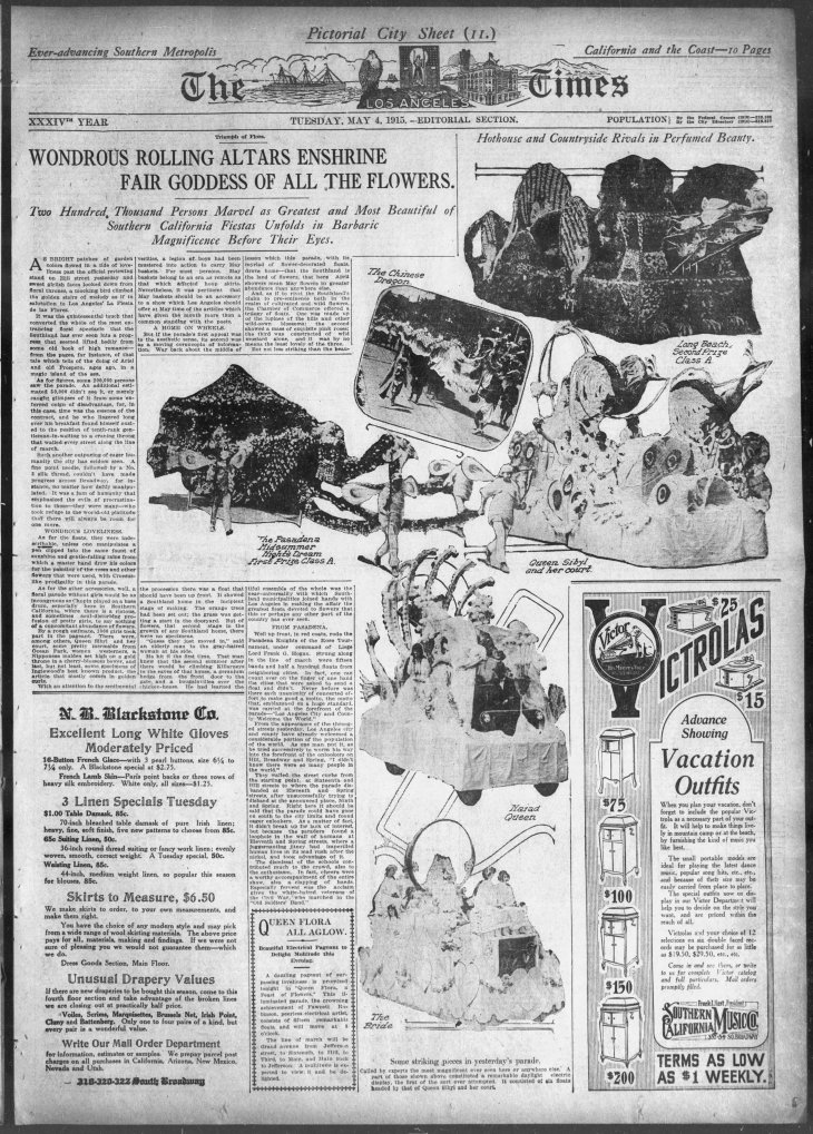 The_Los_Angeles_Times_Tue__May_4__1915_