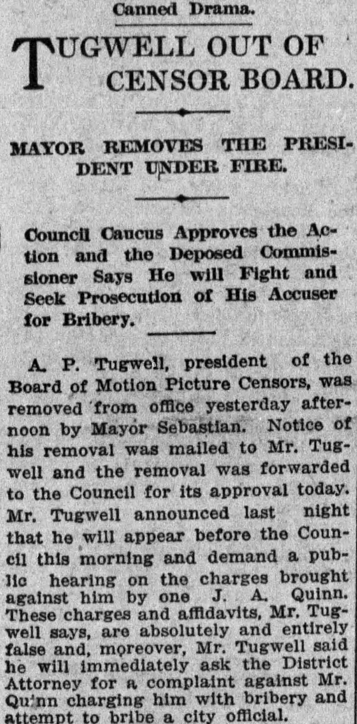 The_Los_Angeles_Times_Wed__Nov_10__1915_