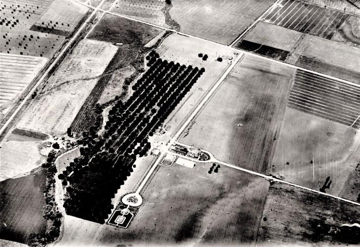 1921 Homestead aerial.jpg