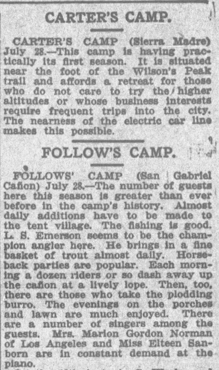 Carter's Camp description The_Los_Angeles_Times_Sun__Jul_29__1906_