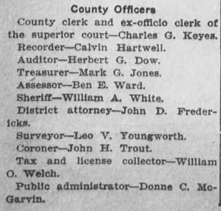 County officers Los_Angeles_Herald_Sun__Sep_3__1905_ (1).jpg
