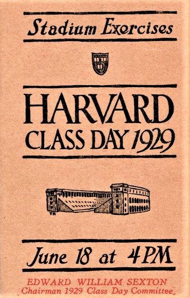 Harvard class day front 18Jun29