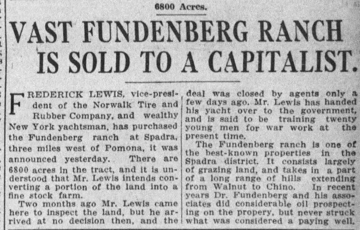 Lewis Dimaond Bar The_Los_Angeles_Times_Sat__Jul_13__1918_.jpg