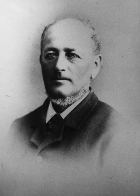 Phillips photo