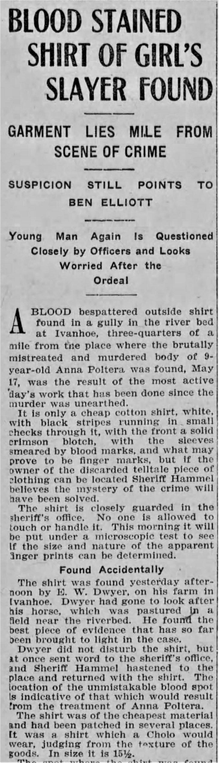 Poltera Dwire shirt Los_Angeles_Herald_Thu__May_27__1909_