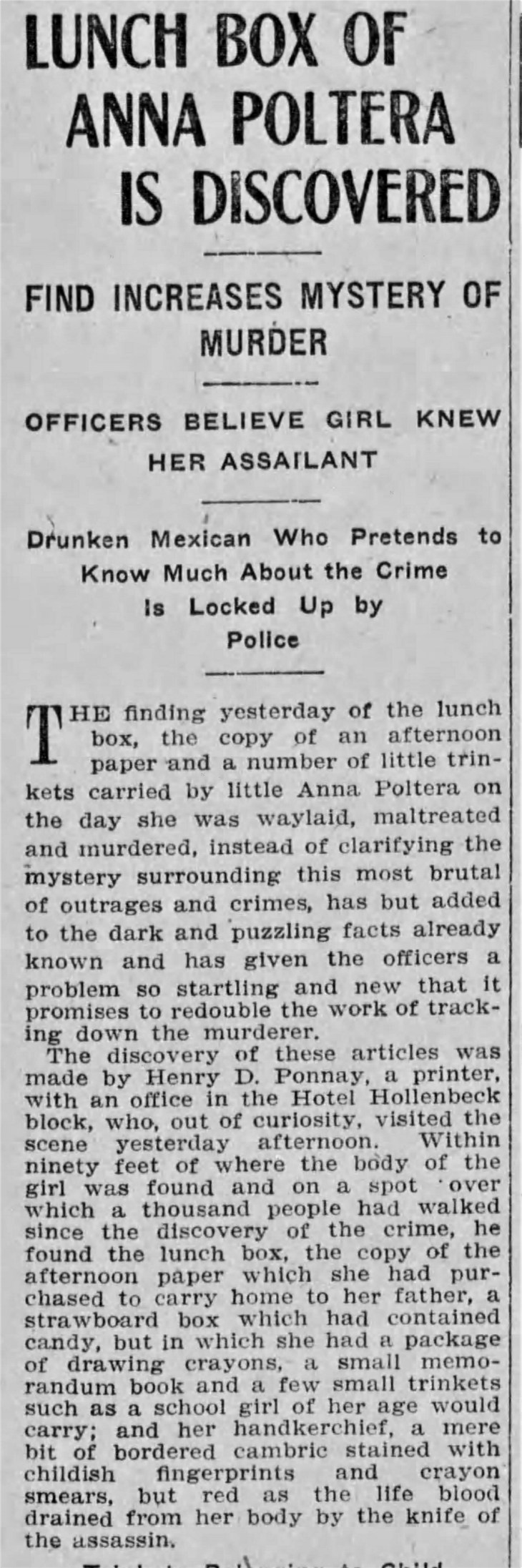 Poltera lunch box Los_Angeles_Herald_Tue__May_25__1909_