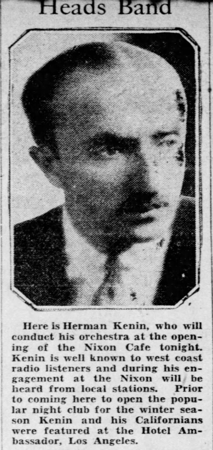 The_Pittsburgh_Press_Tue__Sep_10__1929_.jpg