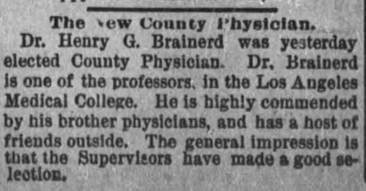 County Physician elect The_Los_Angeles_Times_Thu__Jan_24__1889_