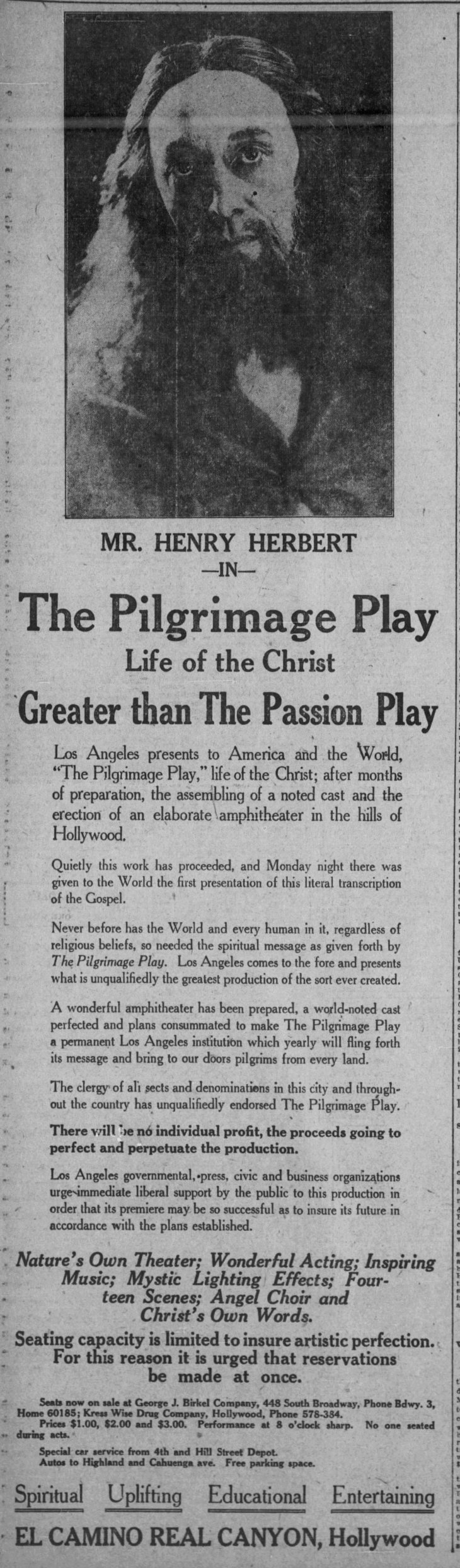 The_Los_Angeles_Times_Tue__Jun_29__1920_