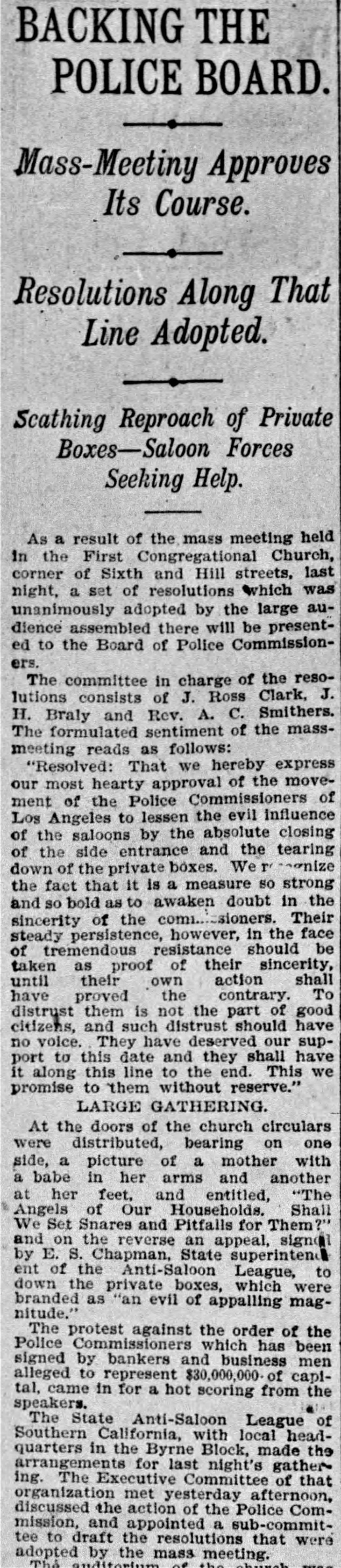 The_Los_Angeles_Times_Tue__Sep_4__1900_