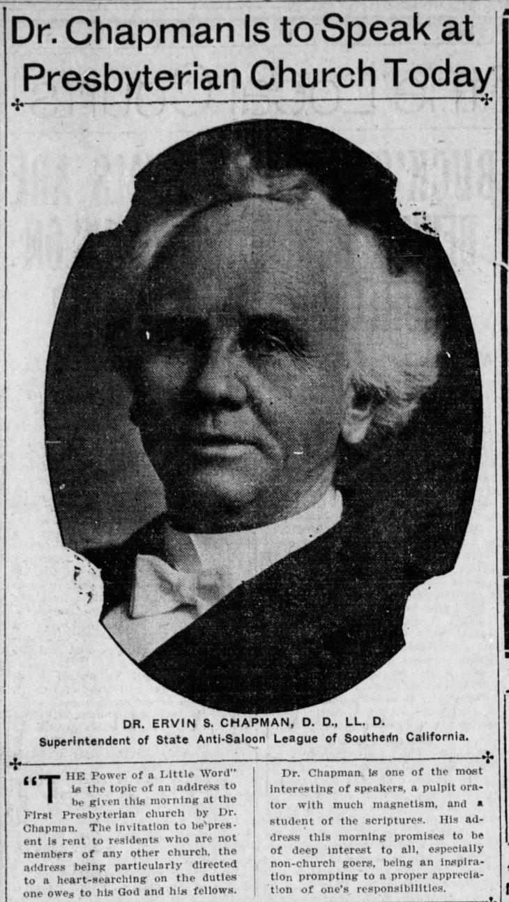 The_San_Bernardino_County_Sun_Sun__Jan_29__1911_