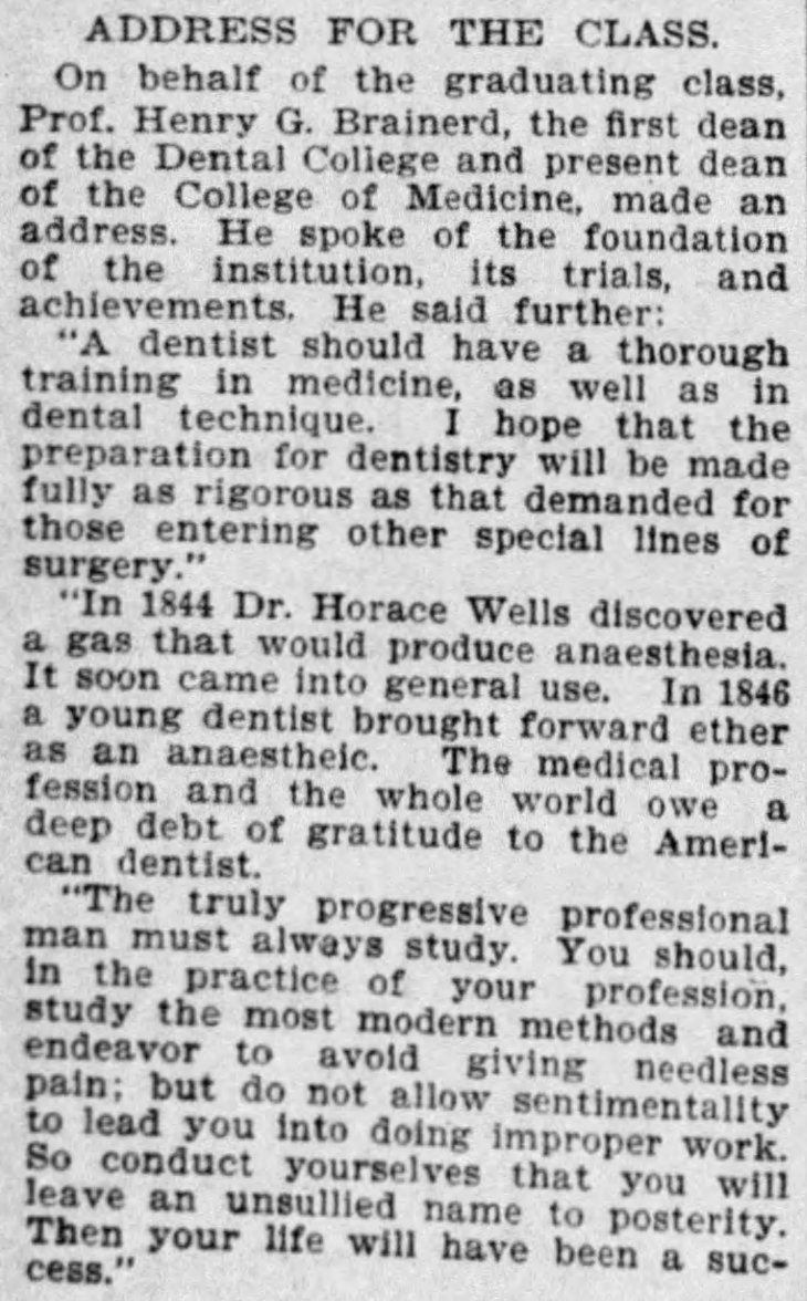 USC Dental School address The_Los_Angeles_Times_Thu__Jun_14__1900_