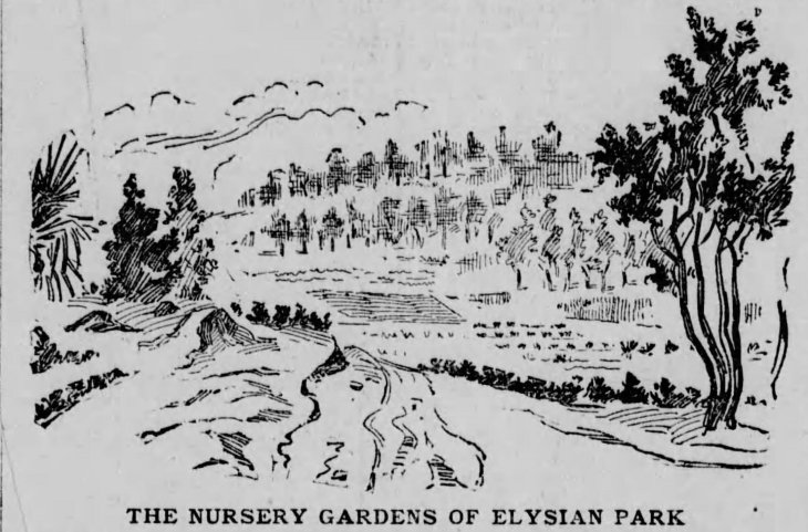 Elysian image Los_Angeles_Herald_Sun__Apr_12__1896_ (5)