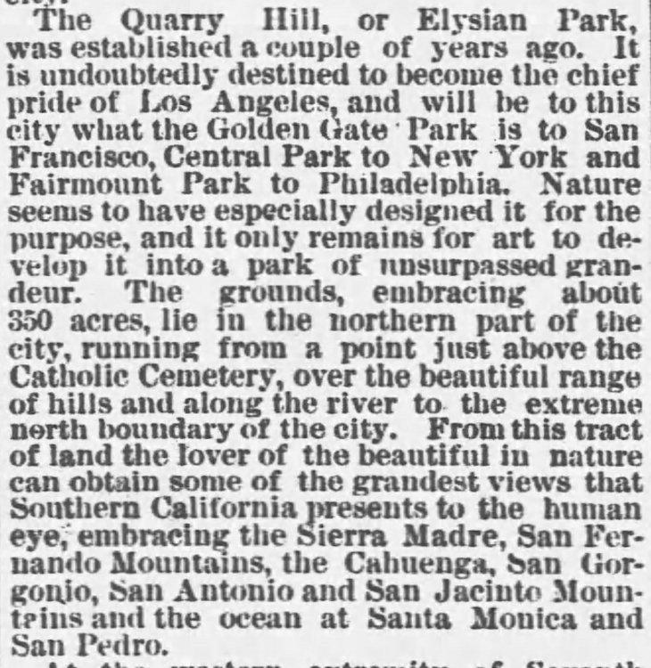 Elysian Park description The_Los_Angeles_Times_Sun__Jan_1__1888_