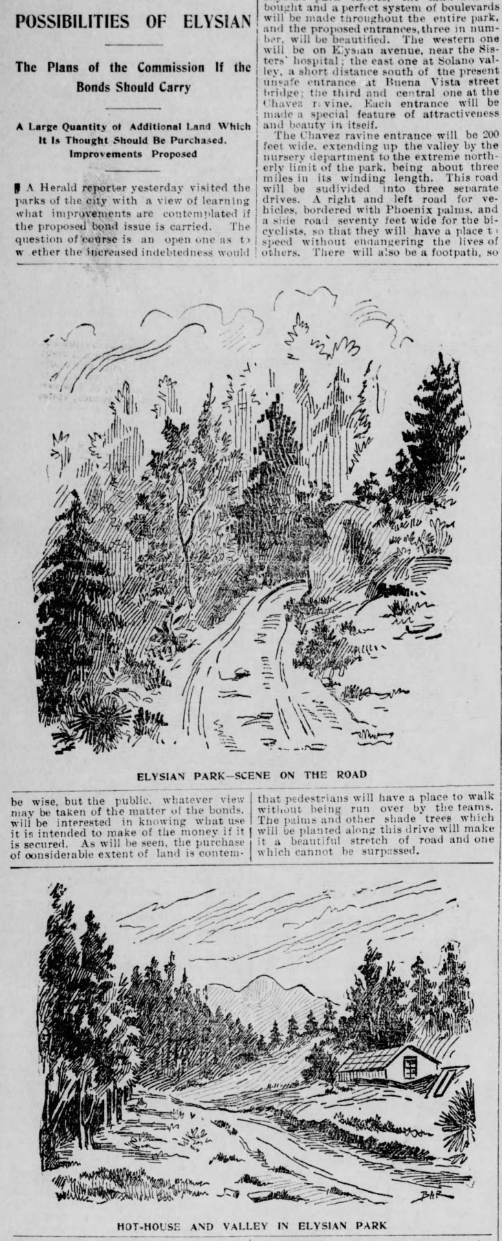 Elysian possibilities images bonds Los_Angeles_Herald_Mon__Apr_1__1895_