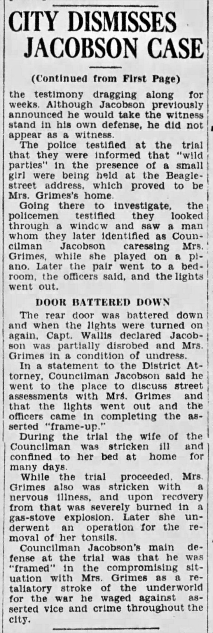 The_Los_Angeles_Times_Tue__Oct_18__1927_ (1)