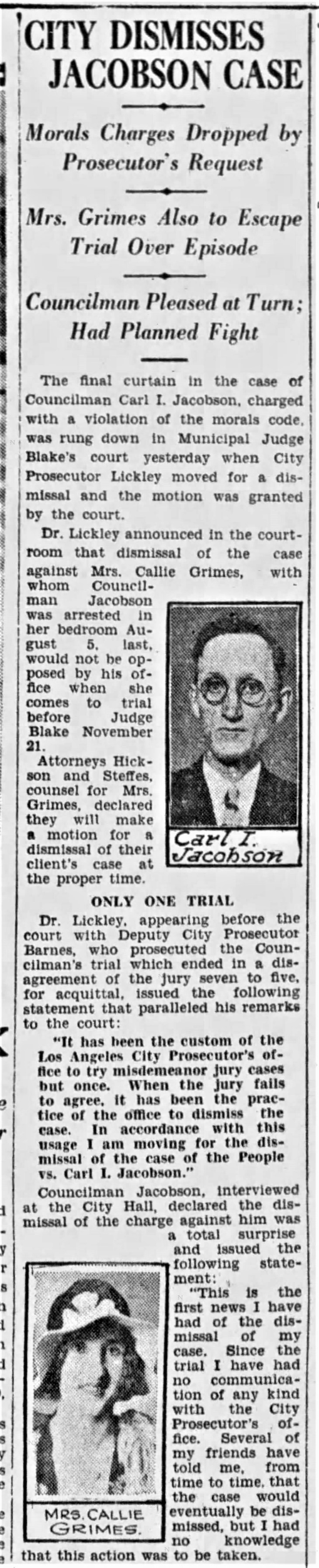 The_Los_Angeles_Times_Tue__Oct_18__1927_.jpg