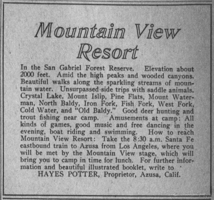 3rd season ad big The_Los_Angeles_Times_Thu__Aug_15__1907_