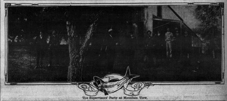 Supervisors Visit for Canyon Road The_Los_Angeles_Times_Sun__Jun_4__1905_