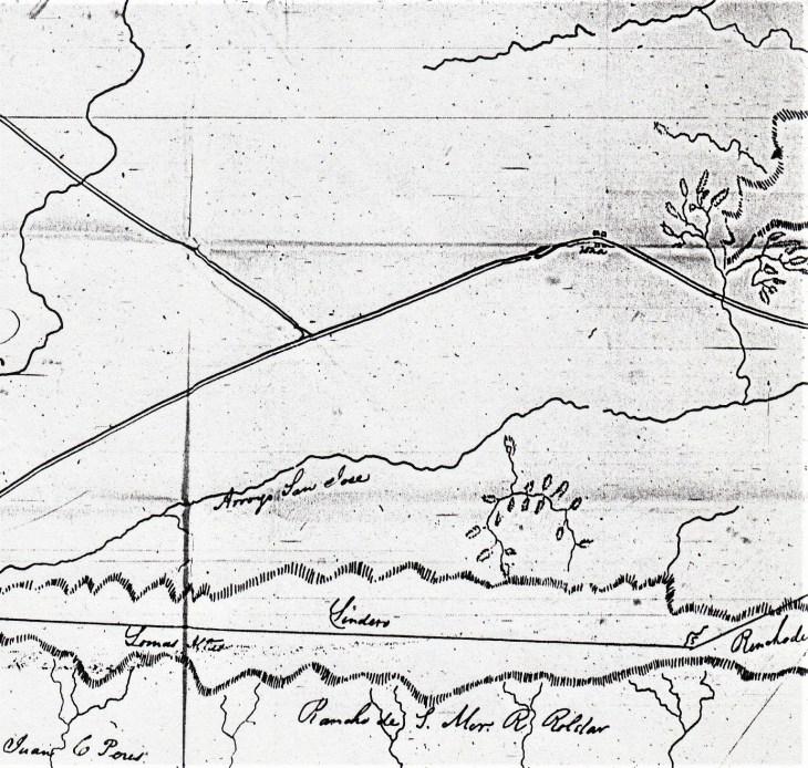 1842 diseno page 2 detail granary