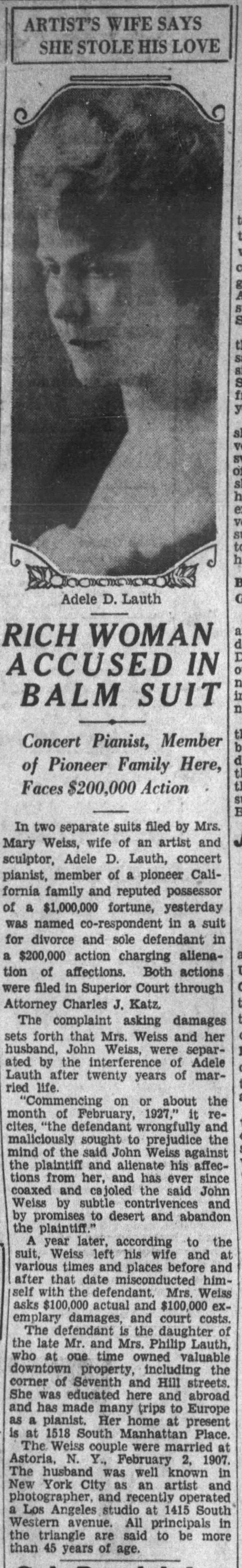 Adele D Lauth heart balm suit The_Los_Angeles_Times_Fri__Jun_21__1929_