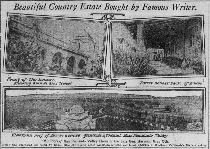 Tarzana Ranch images The_Los_Angeles_Times_Sun__Mar_2__1919_ (2)