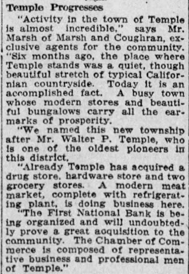 The_Los_Angeles_Times_Sun__Jun_15__1924_