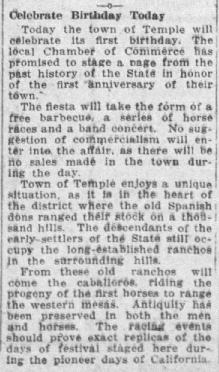 The_Los_Angeles_Times_Sun__Sep_28__1924_ (1)