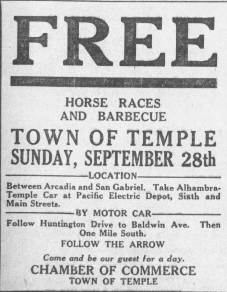 The_Los_Angeles_Times_Sun__Sep_28__1924_ (2)