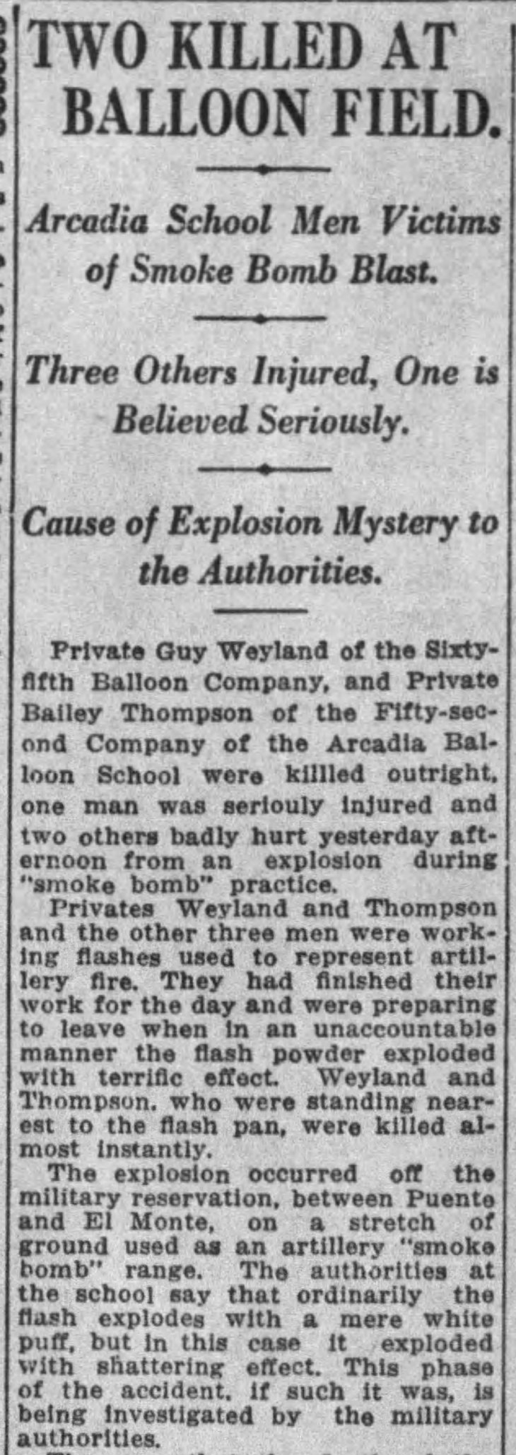 The_Los_Angeles_Times_Sat__Sep_21__1918_