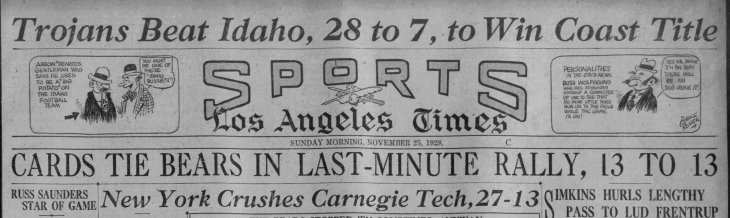 The_Los_Angeles_Times_Sun__Nov_25__1928_ (2)