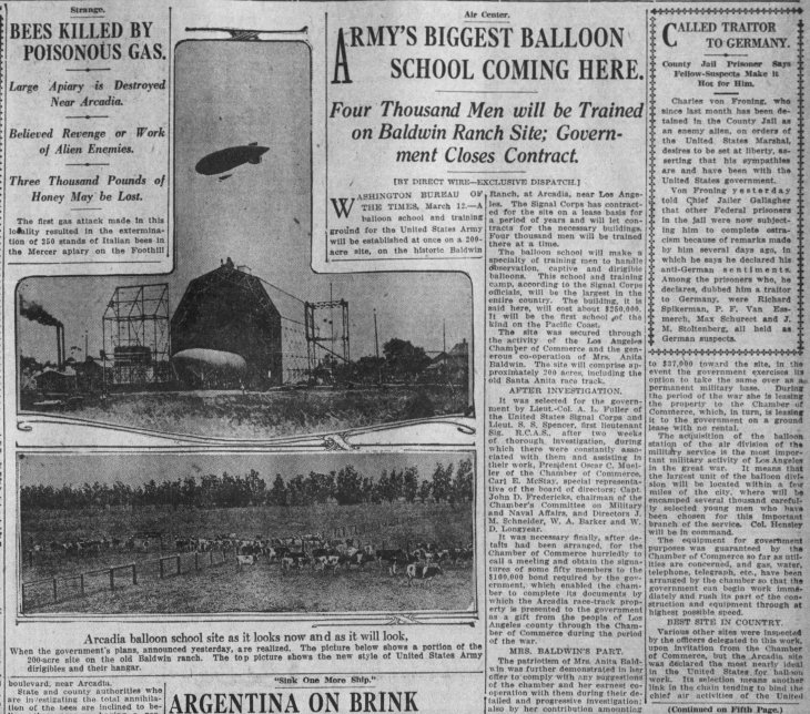 The_Los_Angeles_Times_Wed__Mar_13__1918_