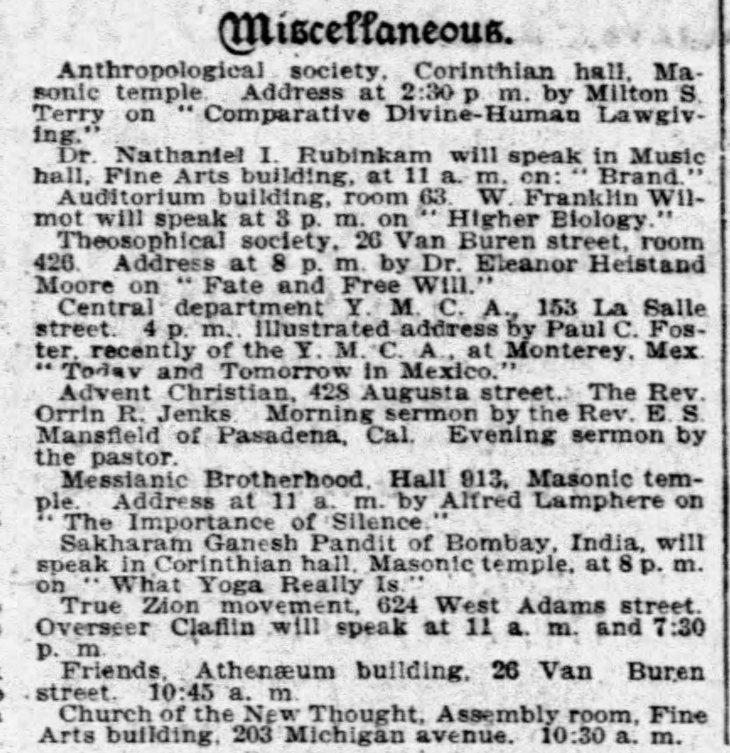 Chicago_Tribune_Sun__Nov_11__1906_