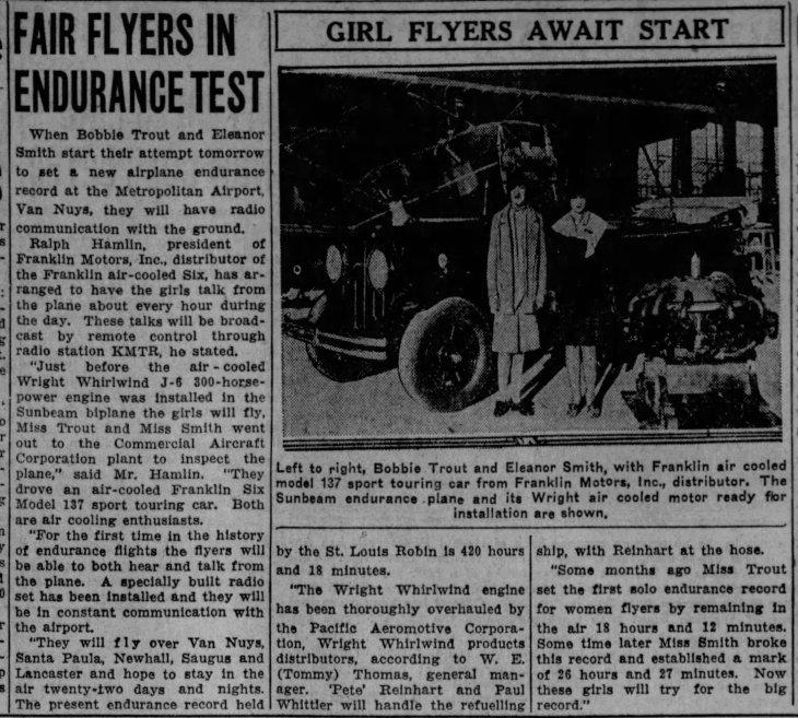 Evening_Express_Wed__Nov_6__1929_