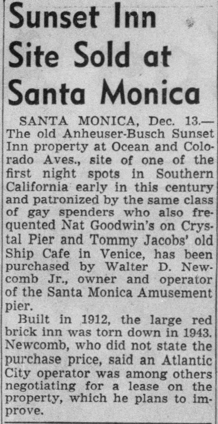 The_Los_Angeles_Times_Fri__Dec_14__1945_