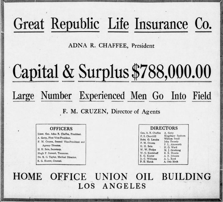The_Los_Angeles_Times_Sat__Feb_8__1913_
