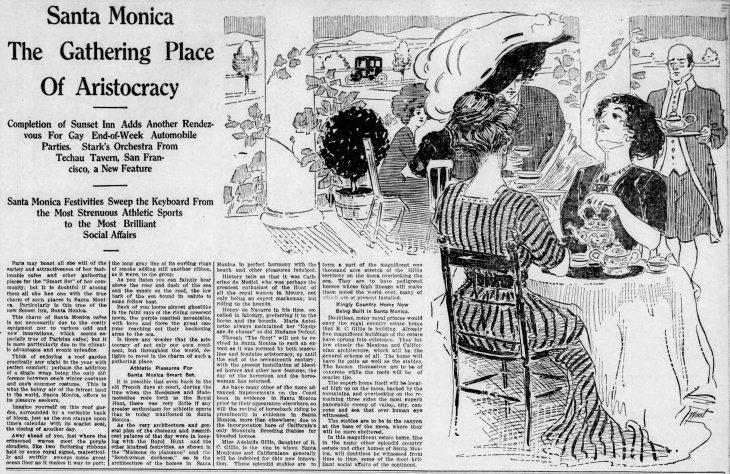 The_Los_Angeles_Times_Sun__Sep_1__1912_