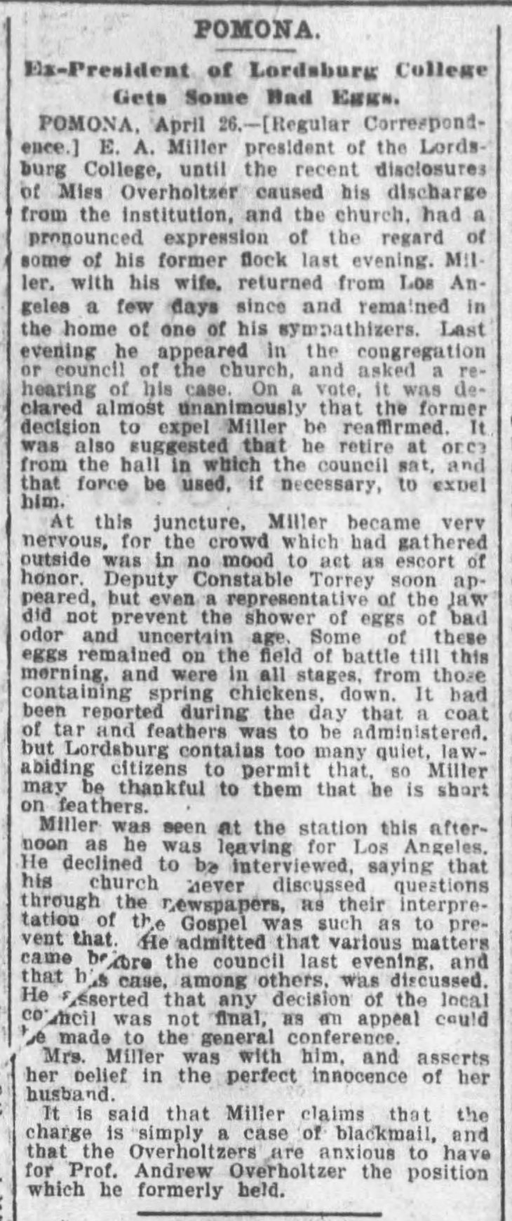 The_Los_Angeles_Times_Thu__Apr_27__1899_