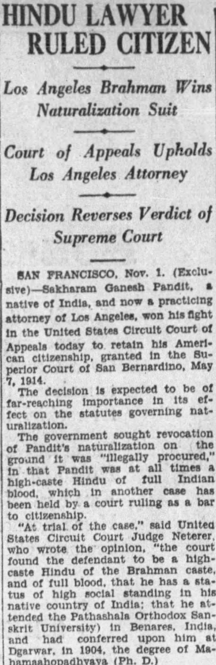 The_Los_Angeles_Times_Tue__Nov_2__1926_