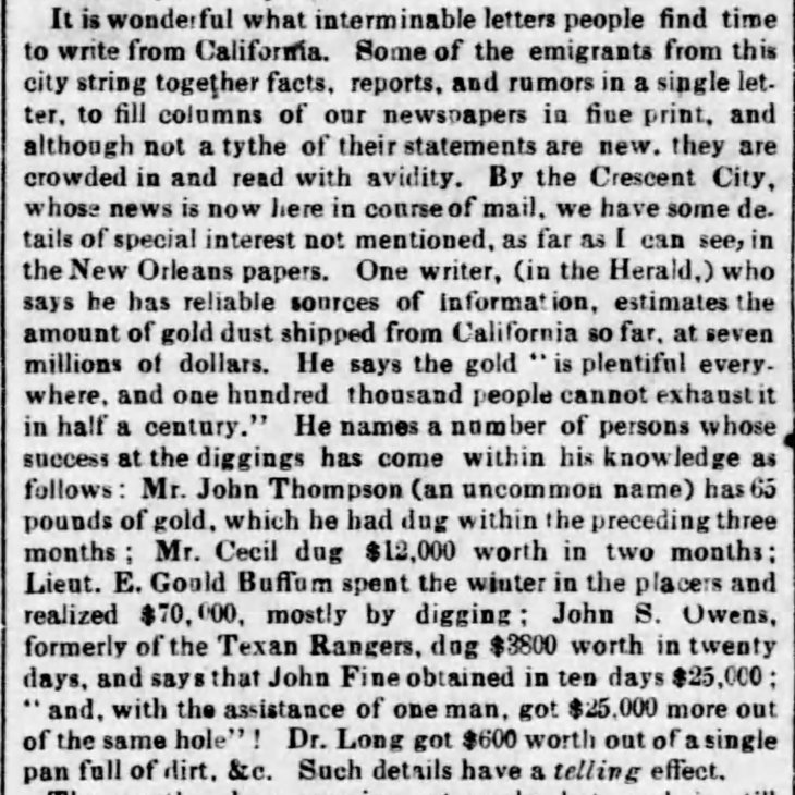 The_New_Orleans_Crescent_Sat__Jun_30__1849_