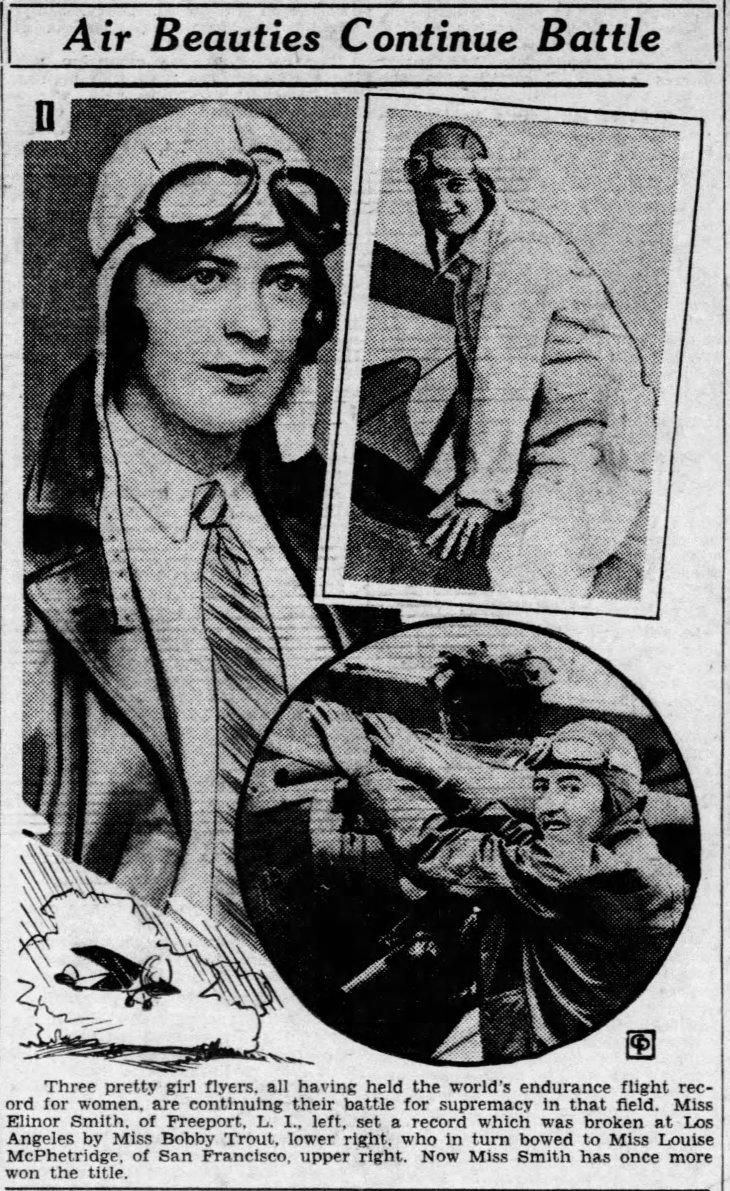 The_Star_Press_Sun__Apr_25__1926_ (1)