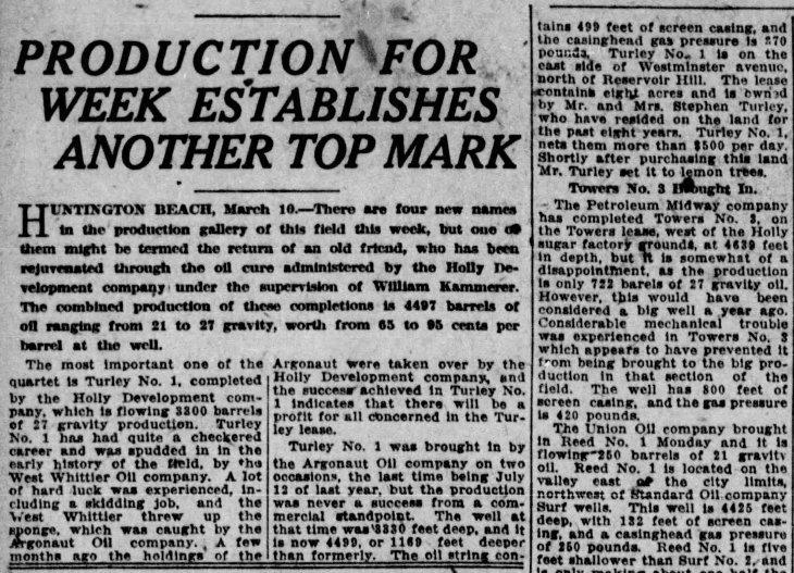 Long_Beach_Press_Sun__Mar_11__1923_