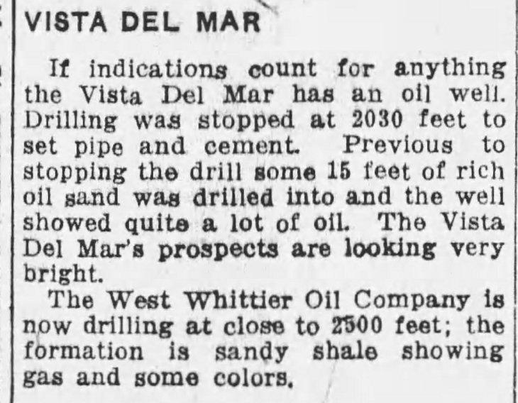 Los_Angeles_Evening_Express_Thu__Jan_6__1921_