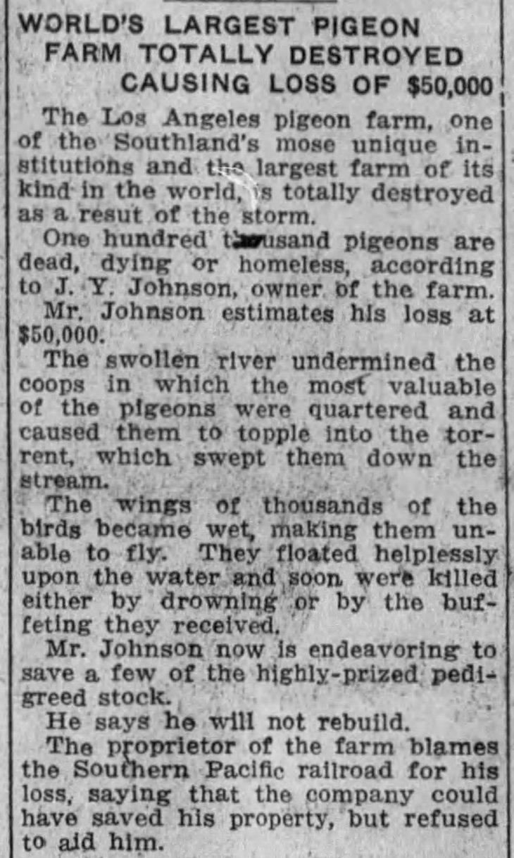 Los_Angeles_Express_Sat__Feb_21__1914_