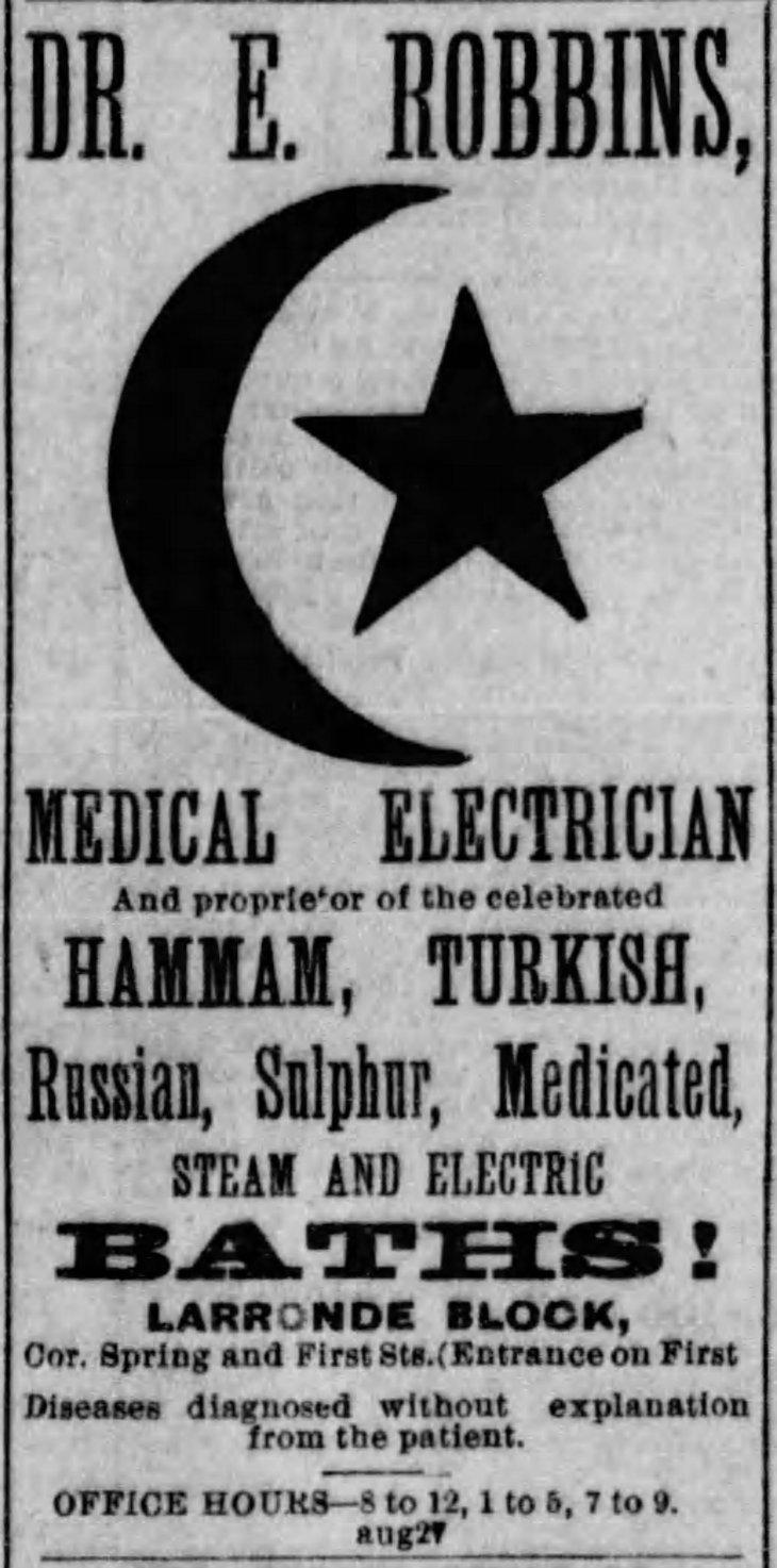Los_Angeles_Herald_Fri__Sep_3__1886_