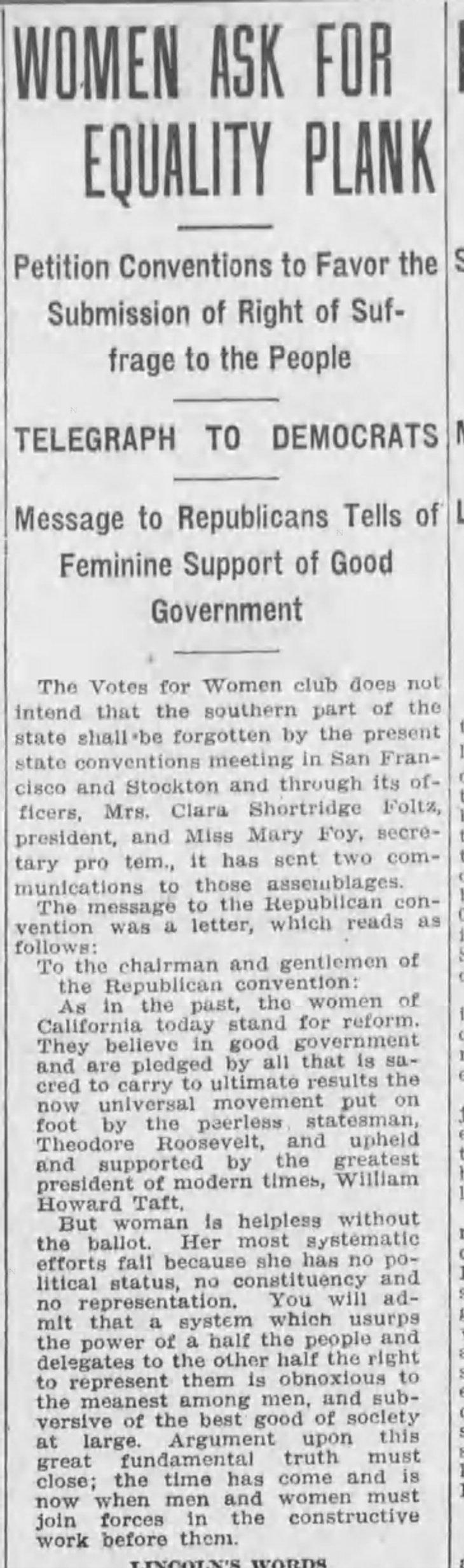 Los_Angeles_Herald_Wed__Sep_7__1910_