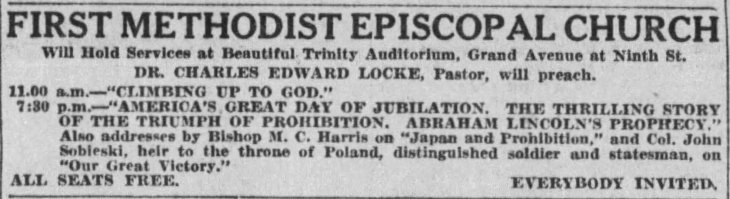 The_Los_Angeles_Times_Sat__Jan_17__1920_ (1)
