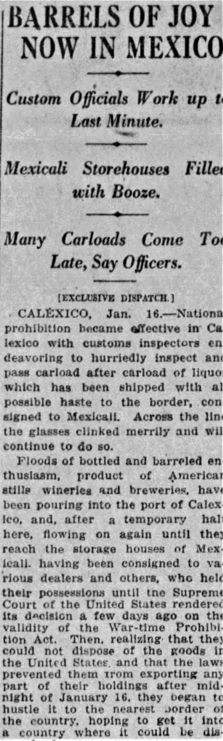 The_Los_Angeles_Times_Sat__Jan_17__1920_ (2)