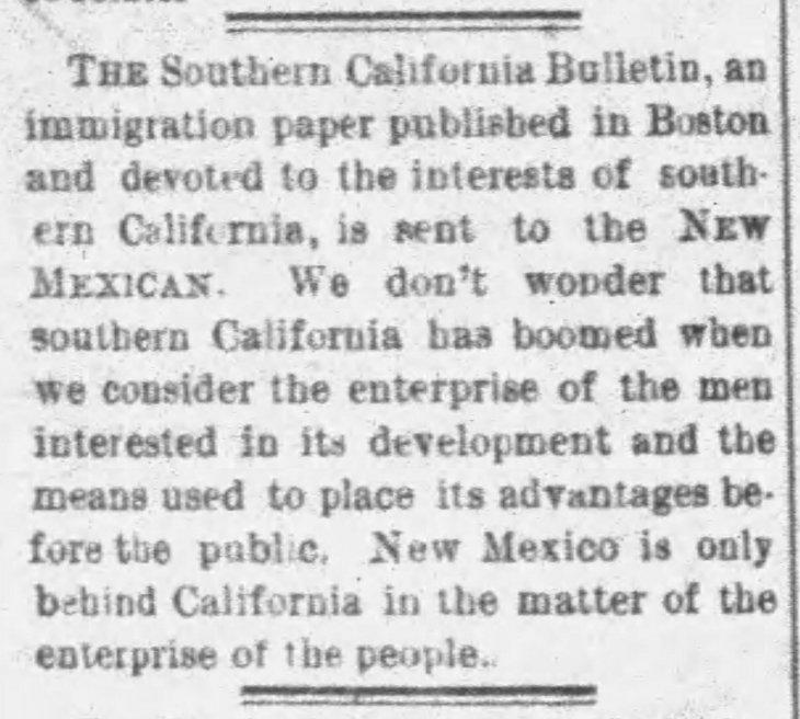 The_Santa_Fe_Daily_New_Mexican_Sat__Jan_7__1888_