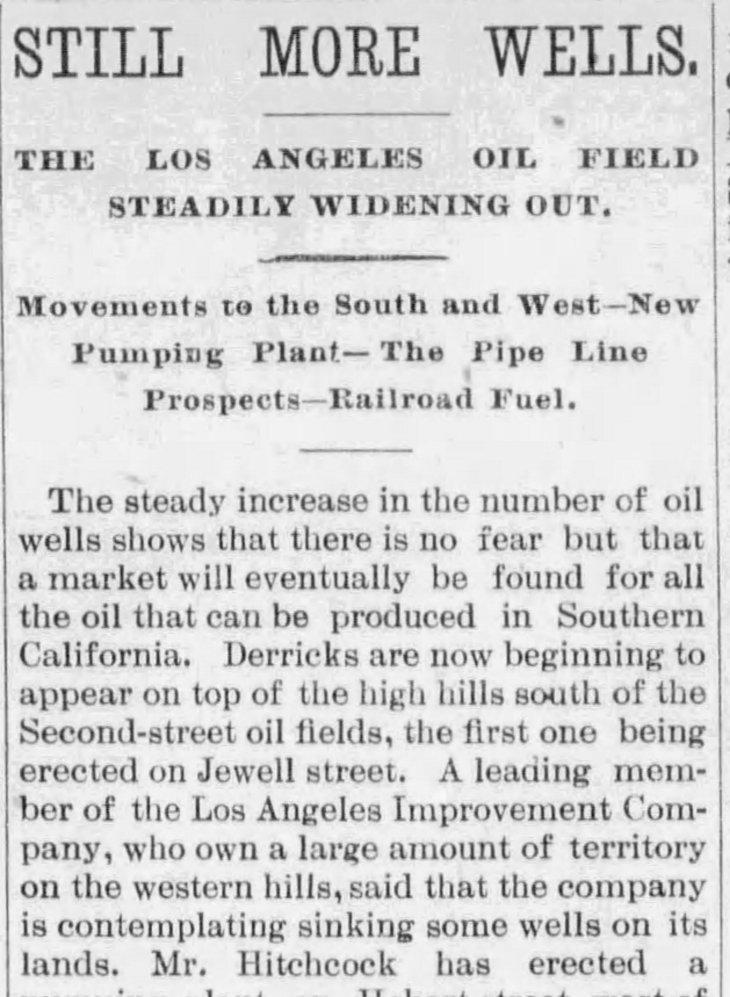 LAICO oil field The_Evening_Express_Mon__Nov_26__1894_